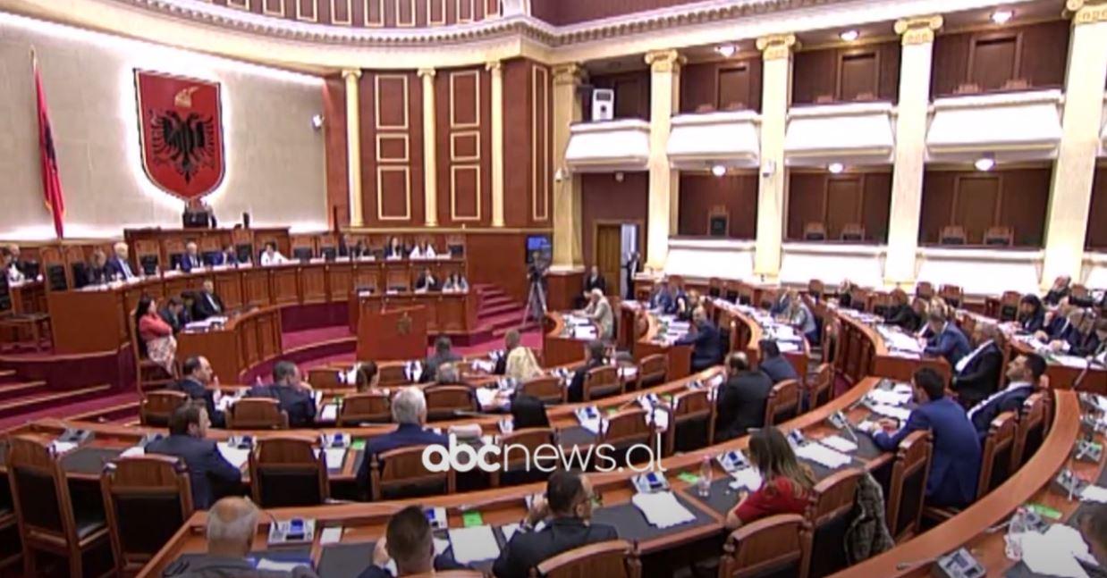Dy vite në parlament, për çfarë do mbahen mend opozitarët e rinj?