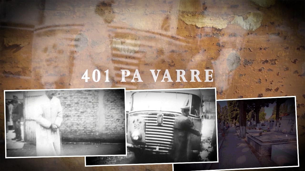 Shpresa po humb, 401 të pushkatuar në Shkodër pa varre, dëshmi rrëqethëse nesër në ABC