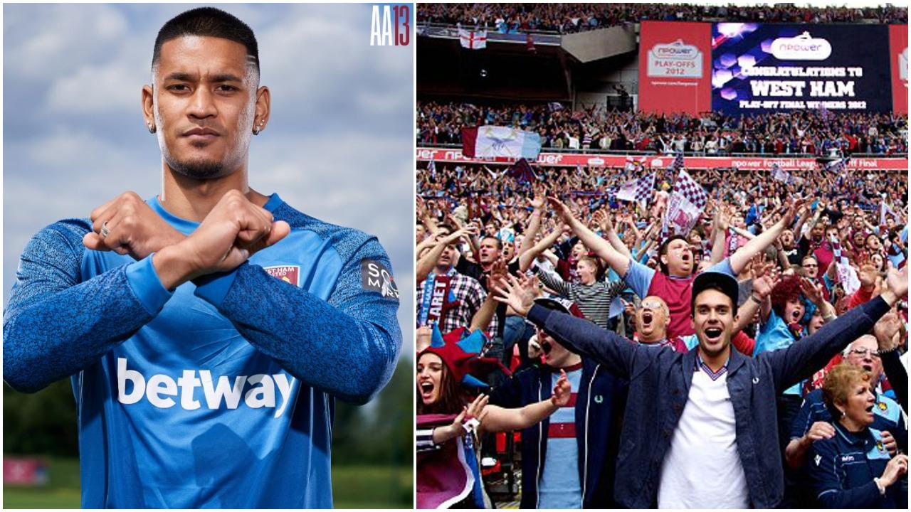 Zyrtare/ PSG largon një portier, kalon tek ekipi surprizë i Premier League
