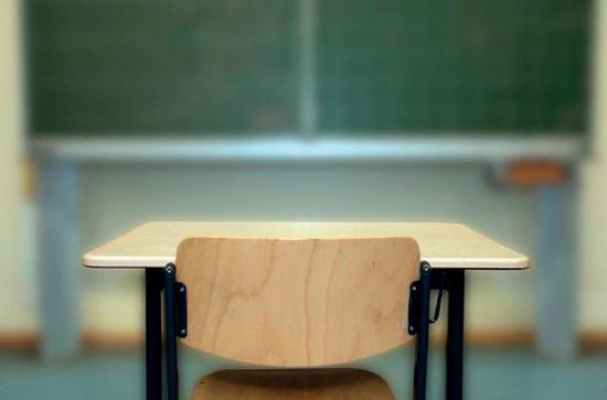 Arritja më e madhe në jetë, shqiptarët ndryshe nga Rajoni zgjedhin arsimin