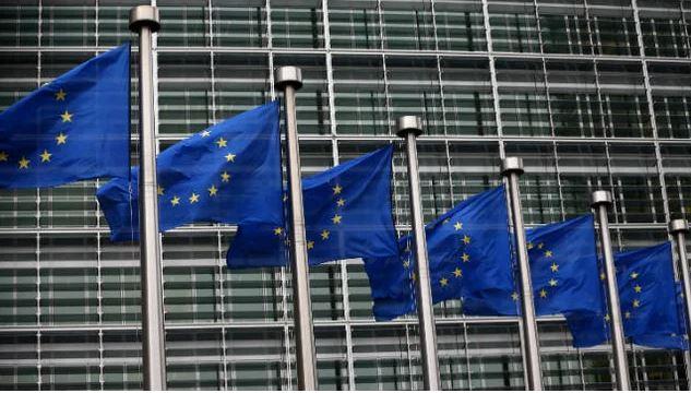 Si po e forcon Bashkimi Evropian luftën ndaj pastrimit të parave