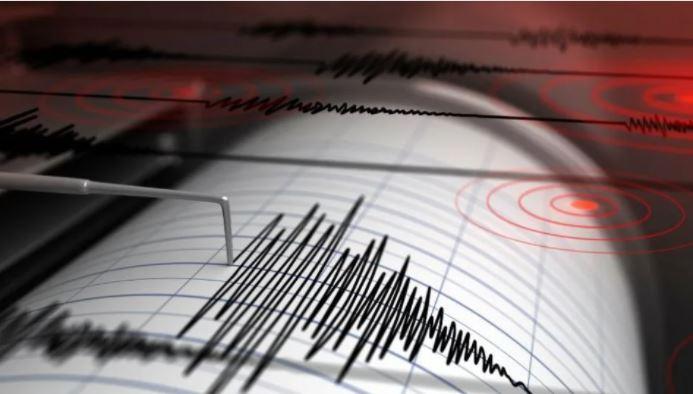 Tërmeti me magnitudë 6.2 të shkallës Rihter godet ishullin Sulawesi në Indonezi
