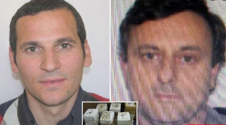 """""""Baroni i kokainës drejton perandorinë nga burgu"""", DailyMail shkruan për rrëmbimin e Jan Prengës: Shkak, 20 milion paund kokainë"""
