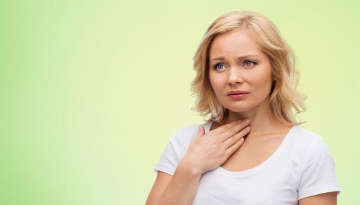 Varianti Delta: Simptomat për të cilat duhet të shqetësoheni
