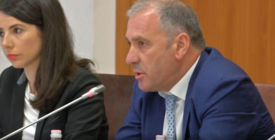 Arben Kraja: Lidhjet politike nuk do mbrojnë askënd nga SPAK, gati hetuesit e parë të FBI-së shqiptare