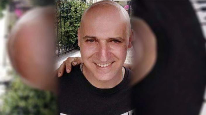 Ekzekutohet biznesmeni, qëllohet me 6 plumba në derë të shtëpisë, autori u arratis me një makinë blu