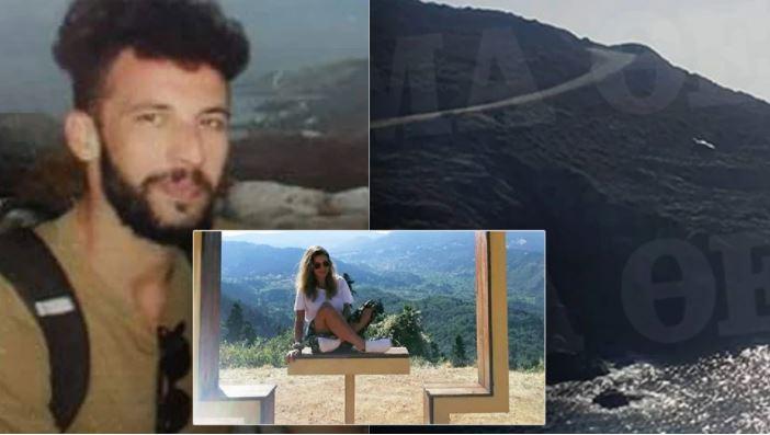 Dëshmitari shqiptar tregon momentin kur nxori në breg trupin e 26-vjeçares që u vra nga i dashuri