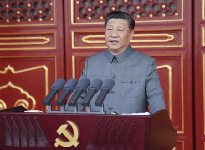Biden, në garë për të bërë bashkë aleatët kundër Kinës