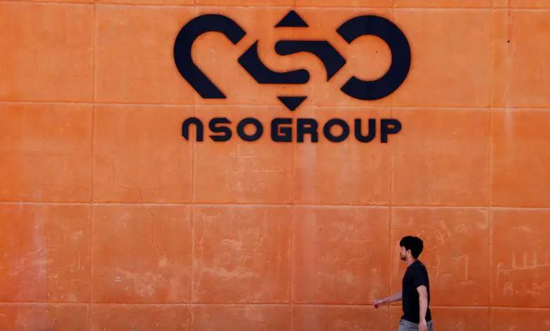 """Pavarësisht skandalit Pegasus, nëpunësit e NSO bëjnë një """"gjumë të qetë"""""""