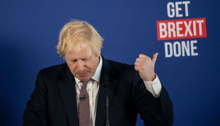 """Detaji """"shpërthyes"""" i Brexit, për të cilin askush nuk flet, mund të shkatërrojë ekonominë britanike"""