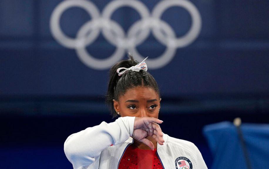 Lojërat Olimpike: Fokusi tashmë në shëndetin mendor të atletëve