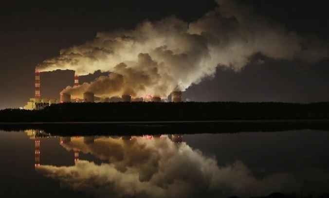 Ndryshimet klimatike ndikojnë në çdo aspekt të jetës njerëzore, si do jetë planeti deri në 2050