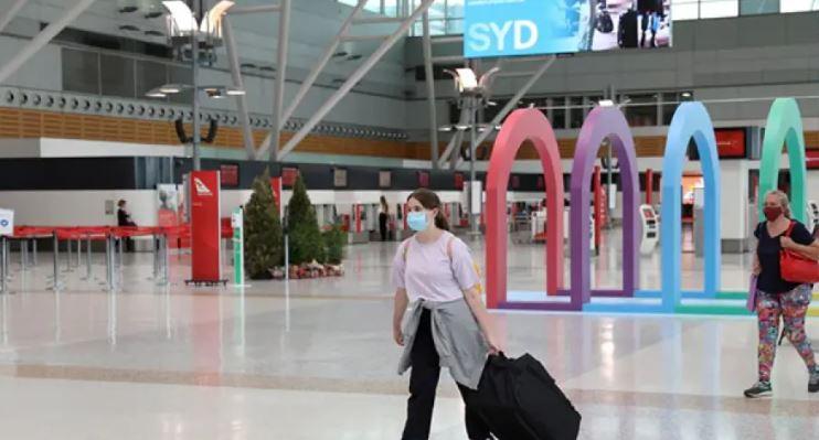 Austrialia do të rihapë kufijtë pas vaksinimit të 80% të popullsisë