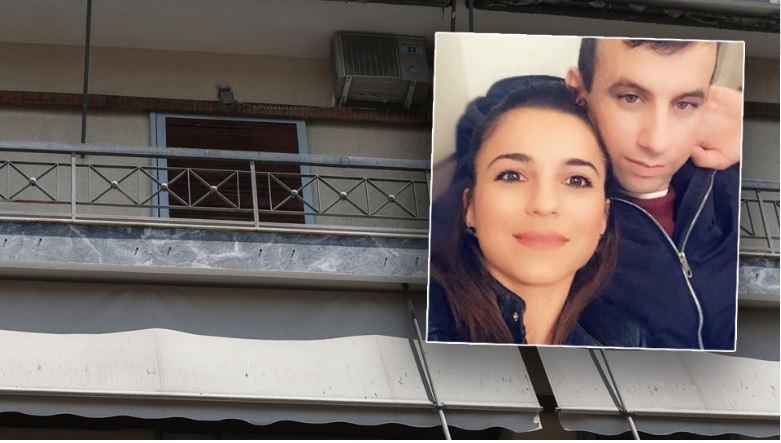 Shqiptari vrau gruan me thikë në Greqi, ministria: Dy oficerë shpërfillën denoncimin për dhunë në familje