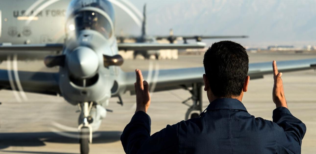 SHBA do të nisë evakuimin e bashkëpunëtorëve nga Afganistani në korrik