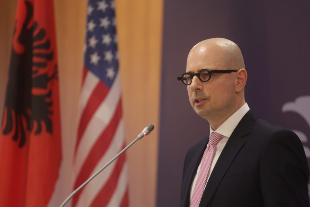 Ligji i ri i prokurimeve, Jaço: Të përfshijë transparencën dhe të eliminojë përjashtimet