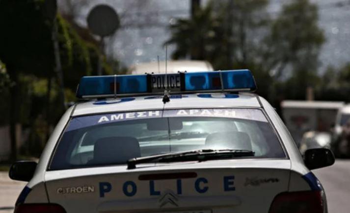Shqiptari vret gruan dhe dorëzohet vetë në polici: E qëllova me thikë se isha xheloz