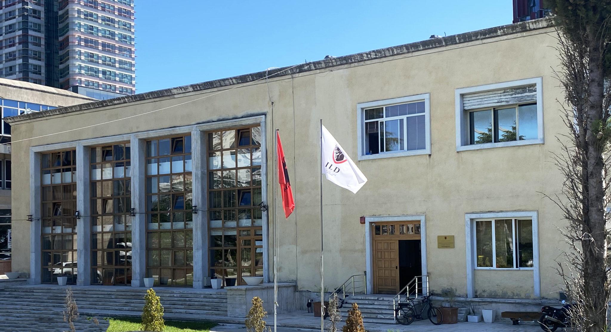"""ILD """"mësyn"""" në Prokurori e Gjykata: Kemi nën hetim 18 magjistratë për shkelje të rënda"""