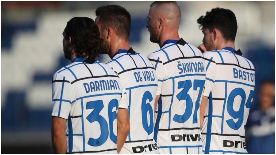 """""""Duam një titull tjetër, Conte më surprizoi! Fitorja e Italisë më lumturoi"""""""