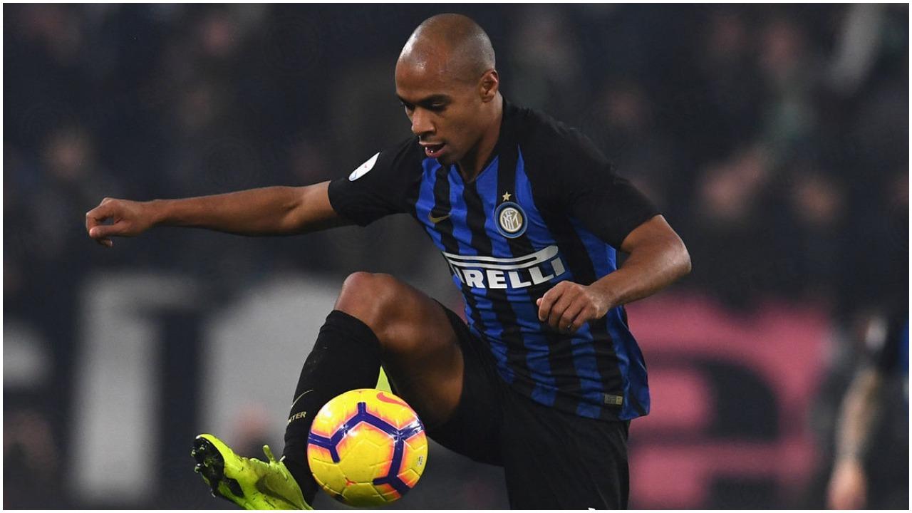 """Joao Mario ndahet me Interin, arrin akordin me """"armiqtë"""" e Sportingut"""