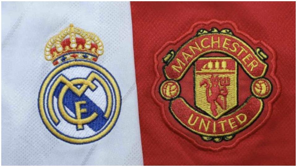 Realizohet ëndrra e fëmijërisë, kampioni i botës transferohet tek United