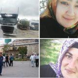 Sulm racist në Turqi, masakrohet familja kurde me 7 anëtarë