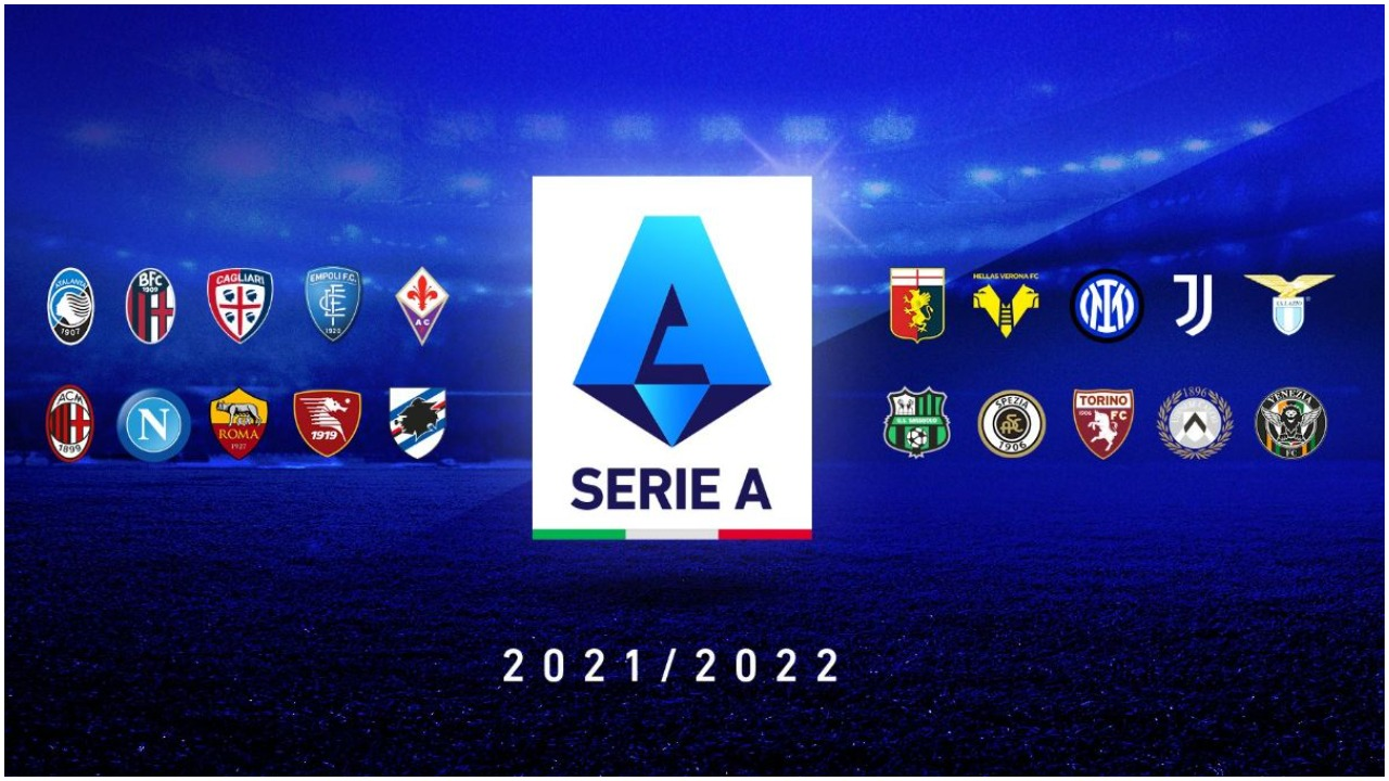 Sezoni i ri në Serie A: Kalendari i dy javëve të para, Interi i pari në fushë