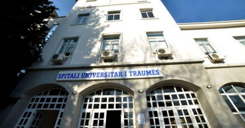 """""""Fjalët në telefona nuk janë prova"""", Sindikata revoltë për arrestimin e mjekëve: Lirojini"""