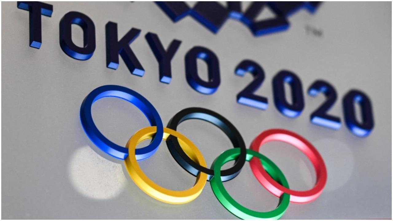 Tokio 2020: Raste të reja me COVID, numri i të infektuarve shkon 91