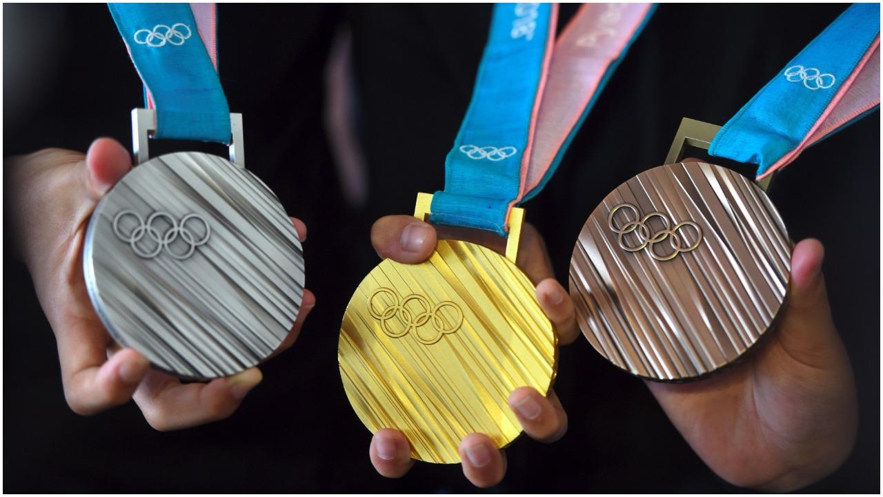 Pandemia, OBSH: Deri në fund të Lojërave Olimpike do kenë vdekur 100 mijë njerëz