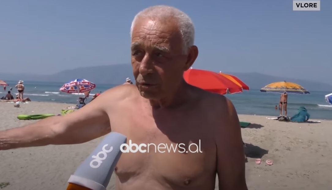 Kullat pa vrojtues: 13 të mbytur në plazhe në 2 muaj, mes tyre edhe 4 fëmijë