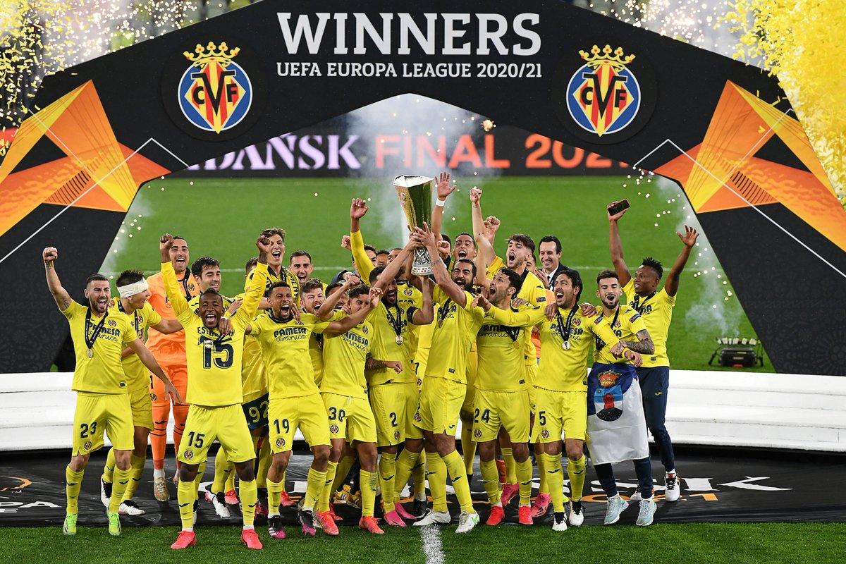 Dy raste me COVID te fituesit e Europa League, anulohen tre miqësoret