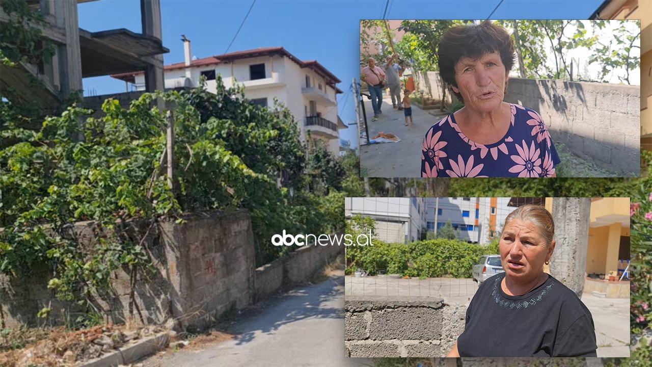 24 vjeçarja u hodh nga ballkoni, fqinjët:Kur shkuam ne kishte mbaruar çdo gjë, nuk kanë pas probleme