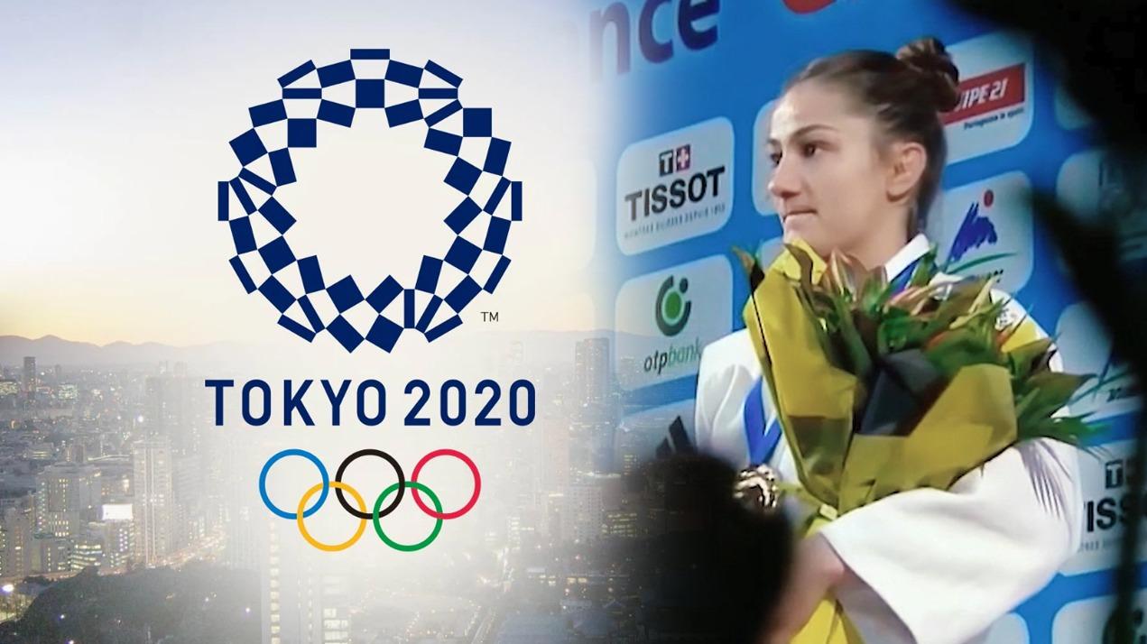 Përtej politikës: Lojërat olimpike, nga Athina në Tokio!