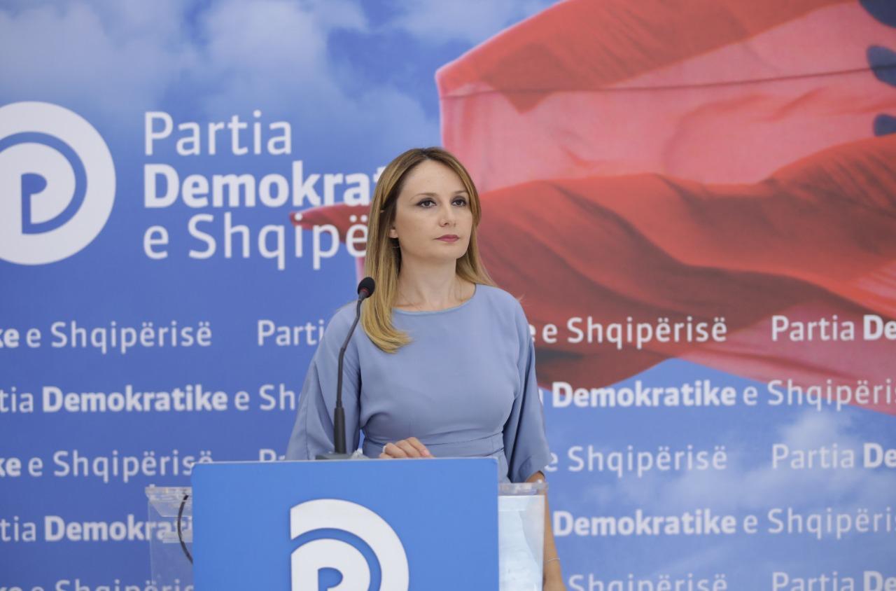 PD pas raportit të DASH: Shqiptarët qeverisen nga një shtet që nuk respekton ekonominë e tregut