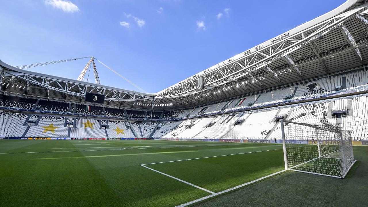"""Klubet italiane në """"hall"""", rregulli i qeverisë nuk i lejon të mbushin as gjysmën e stadiumeve"""