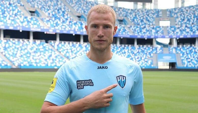"Zyrtare: Bekim Balaj sërish ""rus"", firmos me klubin e Premier Liga"