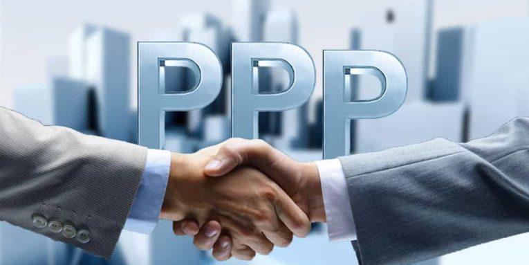 VOA: Koncensionet dhe PPP-të krijuan 11.4 për qind detyrime të mbartura për buxhetin në raport me GDP-në