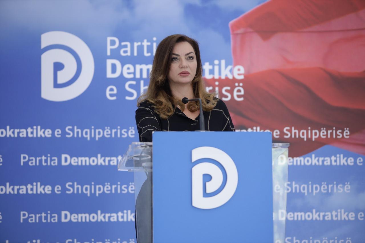 Vokshi i kërkon SPAK-ut arrestimin e Veliajt pas vendimit të Kushtetueses për Teatrin