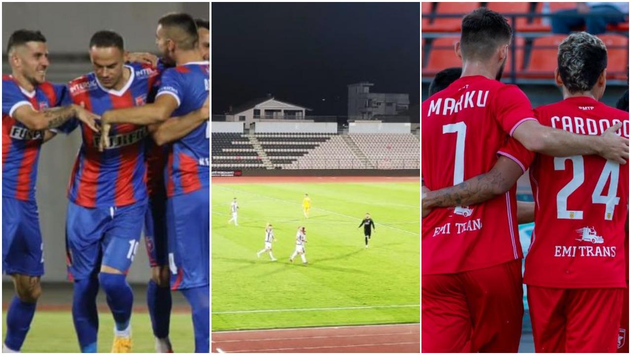 CL: Nga Baseli te Feyenoord, skuadrat shqiptare mësojnë rivalët e radhës