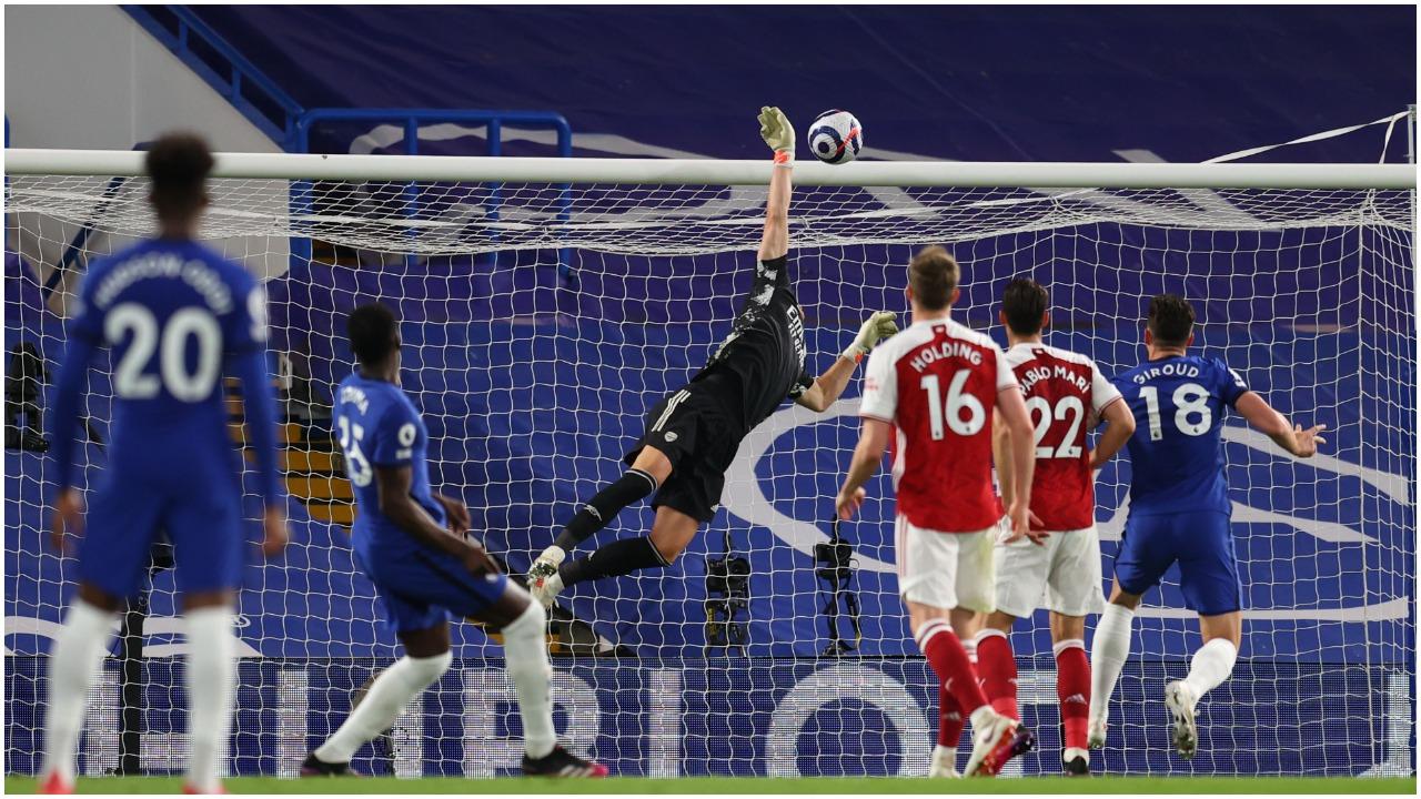 Periudhë largimesh: Sulmuesi afër Arsenalit, Chelsea me plan të qartë