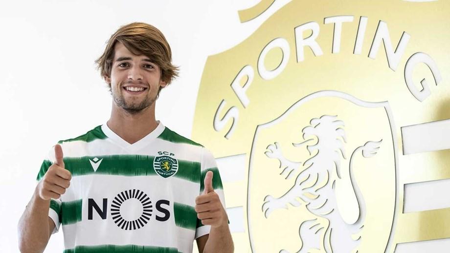 """Milani """"piketon"""" një mesfushor në Portugali, kontaktohet Jorge Mendes"""