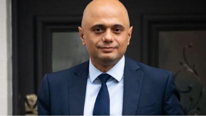 Ministri britanik: Do të rishikojmë kthimin e masave kufizuese në shtator