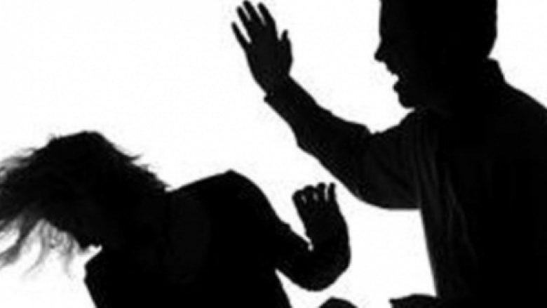 INSTAT: Gjysma e grave në Shqipëri janë dhunuar