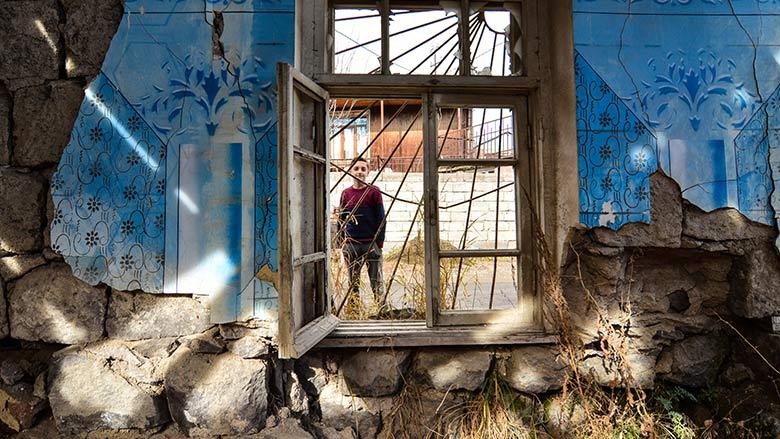 Po në Shqipëri? Banka Botërore: Të varfrit humbin më shumë se të pasurit nga fatkeqësitë natyrore