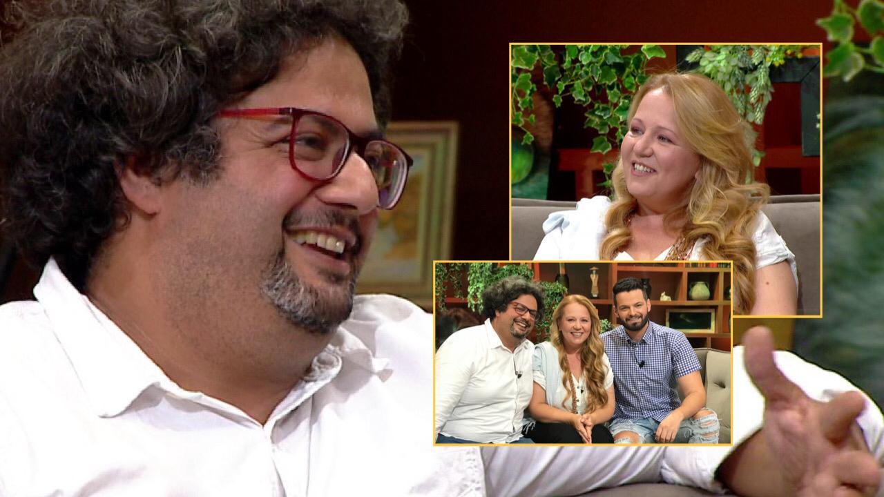 Çifti shqiptaro-libanez me kalvar të pabesueshëm dasme! Ngjarjet e çuditshme deri tek martesa