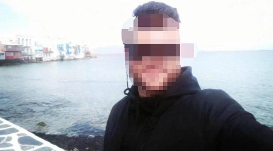 Autori i kishte borxh, i riu shqiptar në Mykonos u vra për qiranë