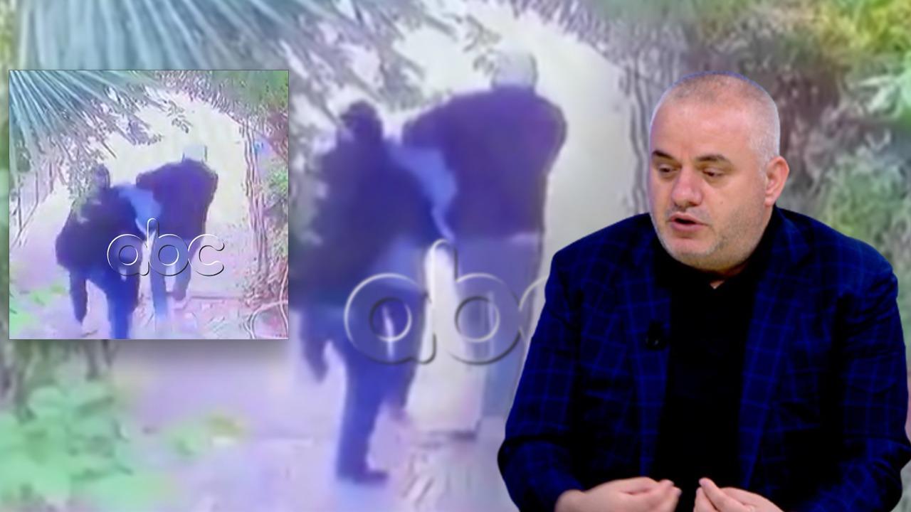 """""""500 mijë € ose do t'i fus plumbin babait"""", """"ABC"""" publikon pamjet e pengmarrjes në Shkodër"""