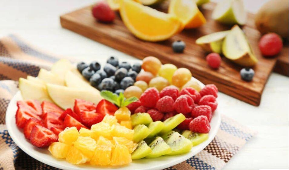 Fruti i verës që përmirëson performancën erotike
