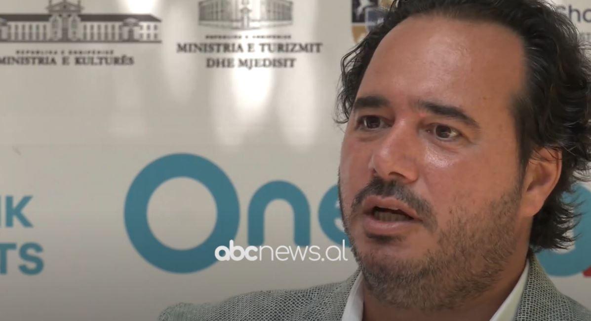 Olen Çezari, një festival për promovimin e Porto Palermos: Të kthehet vëmendja tek kjo perlë natyrore